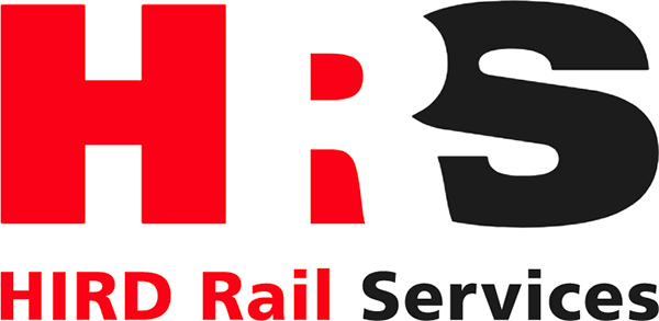 HIRD Rail Services